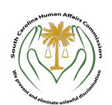 SC Commission on Human Affairs logo