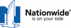 Nationwide® Insurance logo