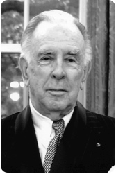 Medal of Honor - Recipients - Carlisle Floyd