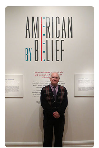 American by Belief 3