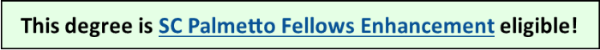 Palmetto Fellows