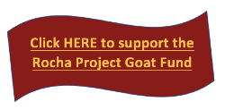 Rocha Project Goat Fund