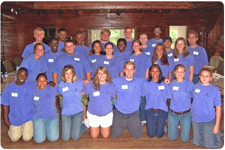 05 Emerging Leaders