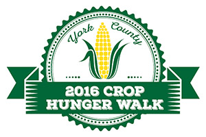 /uploadedImages/news/Articles/CROPWalk2016.jpg