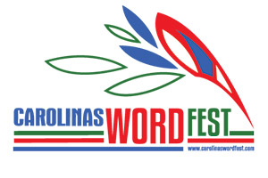 /uploadedImages/news/Articles/CarolinasWordFest-logo.jpg