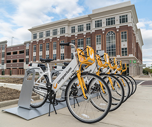/uploadedImages/news/Articles/Comporium-Bike-Share-Bike.jpg