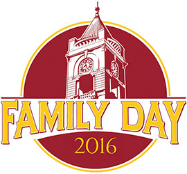 /uploadedImages/news/Articles/Family-Day-Logo-2016-B.jpg