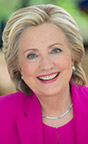 /uploadedImages/news/Articles/Hillary-Clinton1.jpg