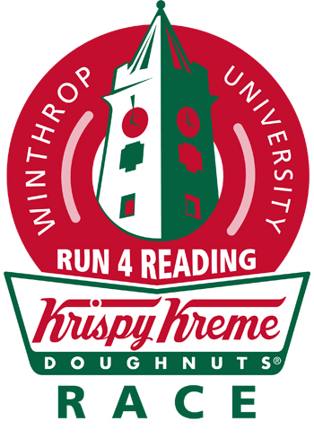 /uploadedImages/news/Articles/Krispy_Kreme_Challenge_logo_final.jpg