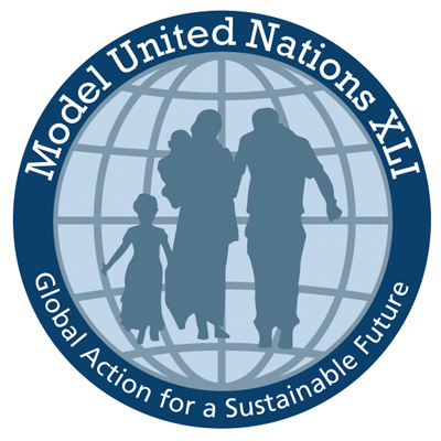 /uploadedImages/news/Articles/ModelUN2017.jpg