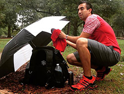 /uploadedImages/news/Articles/Paul-McBeth2.jpg?n=6631