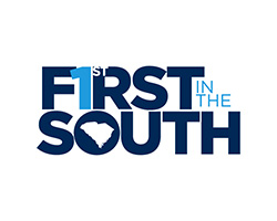 /uploadedImages/news/Articles/SCDP-FirstinSouth.jpg