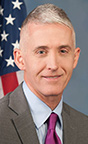 /uploadedImages/news/Articles/US-Rep-Trey-Gowdy2.jpg