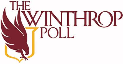/uploadedImages/news/Articles/Winthrop-Poll-2018.jpg