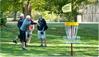 /uploadedImages/news/Articles/discgolf.jpg