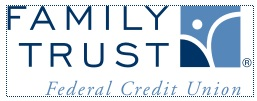 /uploadedImages/news/Articles/familytrustlogo.jpg