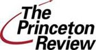 Princeton Review Best Southeastern Colleges