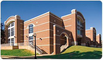 research paper winthrop university Winthrop university, often referred to as winthrop or wu and formerly known as winthrop college, is a public, coeducational, liberal arts university located in rock hill, south carolina, united states for faster navigation, this iframe is preloading the wikiwand page for winthrop university.