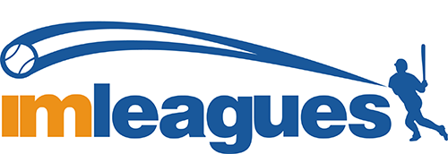 Logo: IMLeagues