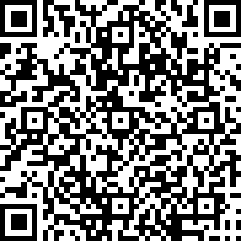 Student Absence QR Code