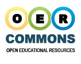 OER Commons