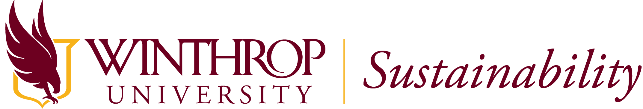 Office of Sustainability Logo