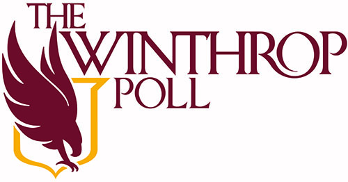 Winthrop Poll Logo