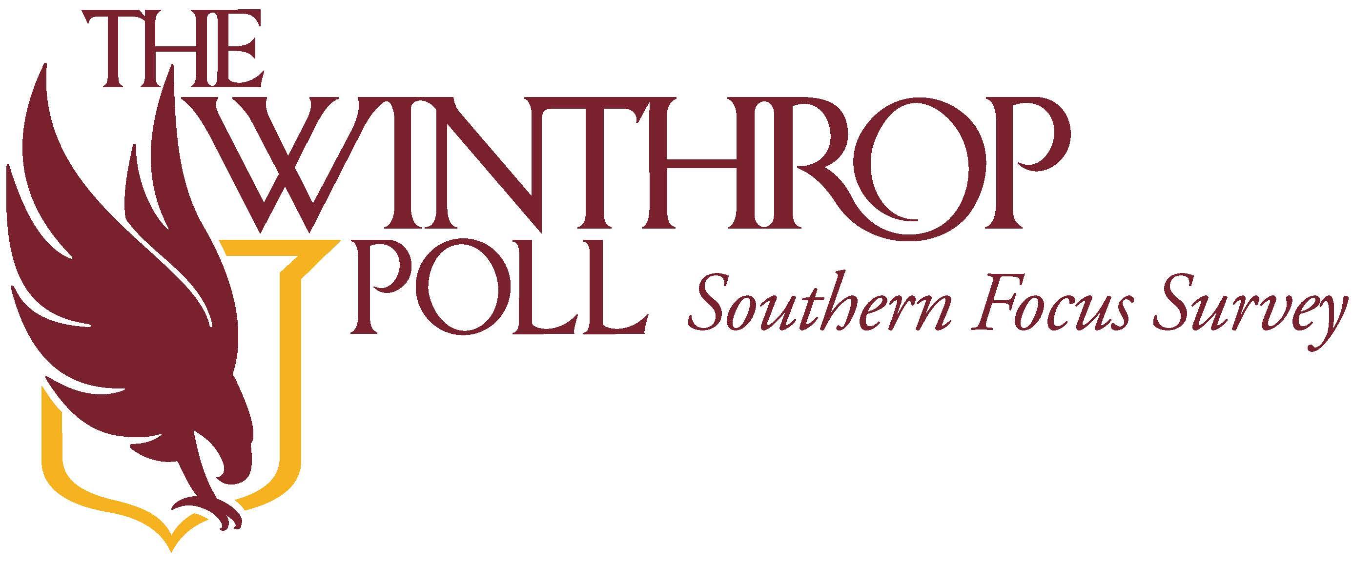 winthrop university winthrop poll current findings